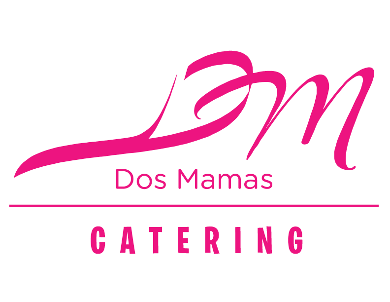 Dos Mamas Catering